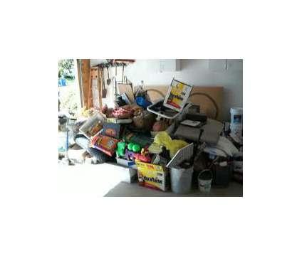 Trash/Debris/Junk Removal Service is a Removal of Junk or Building Materials service in Atlanta GA