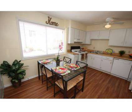 2 Beds - Hidden Oaks at 2950 Springdale Road Sw in Atlanta GA is a Apartment