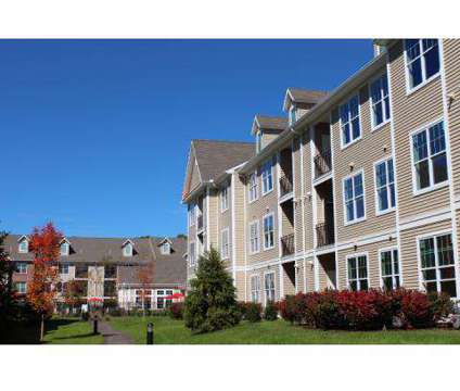 1 Bed - The Residences at 299 at 299 Colt Highway in Farmington CT is a Apartment