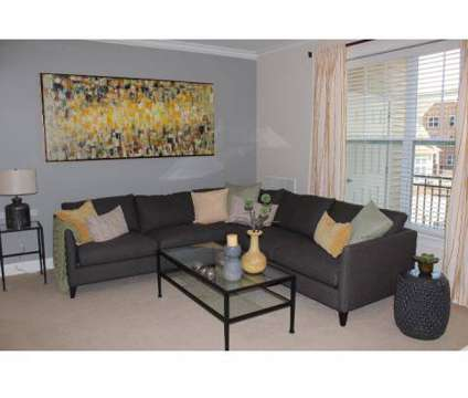 2 Beds - The Residences at 299 at 299 Colt Highway in Farmington CT is a Apartment