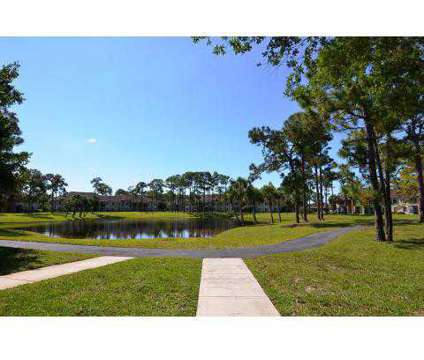 3 Beds - Chelsea Commons at 1400 Pine Cir in Greenacres FL is a Apartment