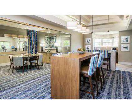 1 Bed - Bowling Brook Apartments at 9000 Stebbing Way in Laurel MD is a Apartment