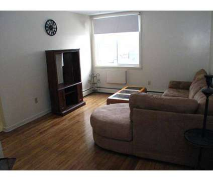 2 Beds - Coppermine Village at 150 Shawn Drive in Bristol CT is a Apartment