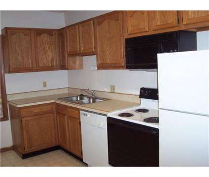 1 Bed - Stonecrest Apartments at 1901 Union St in Lafayette IN is a Apartment