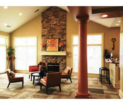 2 Beds - The Grove at Flynn's Crossing at 21892 Blossom Hill Terrace in Ashburn VA is a Apartment