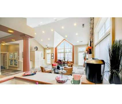 3 Beds - The Grove at Flynn's Crossing at 21892 Blossom Hill Terrace in Ashburn VA is a Apartment