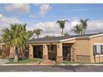 3 Beds - Palm Lodge Estates