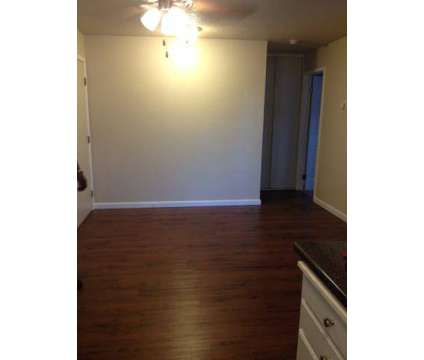 2 Beds - Lakeview Towers at 201 E 12th St in Oakland CA is a Apartment