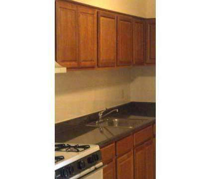 1 Bed - Quaker Village at 312 Quaker Church Road in Randolph NJ is a Apartment