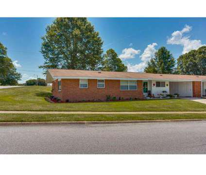 3 Beds - NAS Meridian Homes at 716 Gill St in Meridian MS is a Apartment