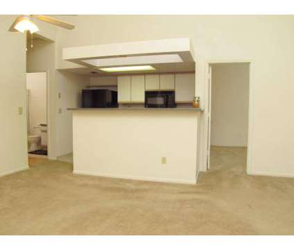 3 Beds - Copper Hill at 3440 El Dorado Boulevard in El Dorado Hills CA is a Apartment