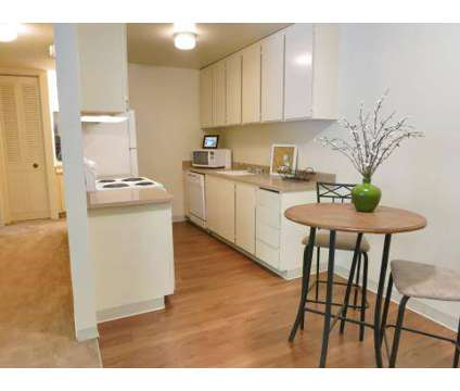 2 Beds - THE TERRACE AT FAIR OAKS at 5820 Sutter Ave in Carmichael CA is a Apartment