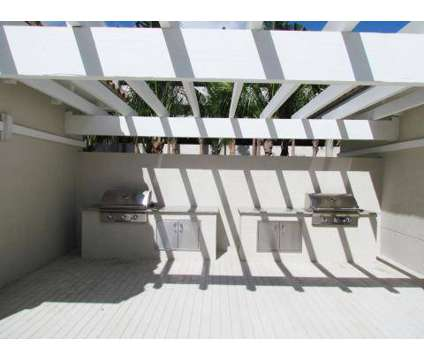 1 Bed - Compson Place at 1831 Renaissance Commons Boulevard in Boynton Beach FL is a Apartment