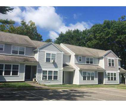1 Bed - Osprey Landing at 10 Sanderling Way in Portsmouth NH is a Apartment