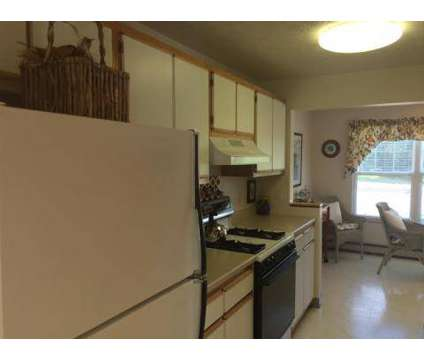 3 Beds - Osprey Landing at 10 Sanderling Way in Portsmouth NH is a Apartment