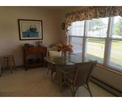 4 Beds - Osprey Landing at 10 Sanderling Way in Portsmouth NH is a Apartment