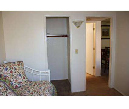 2 Beds - Mission Sierra Apartments at 2410 South Mission Rd in Tucson AZ is a Apartment