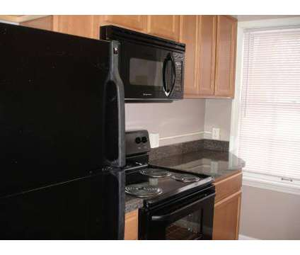 3 Beds - Fairmount Circle at 2645 University Blvd in University Heights OH is a Apartment