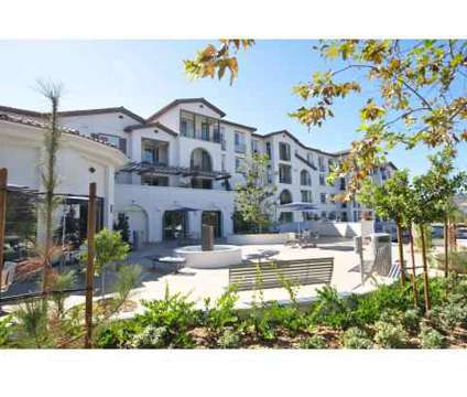 1 Bed - Torrey Gardens at 10615 Calle Mar De Mariposa in San Diego CA is a Apartment