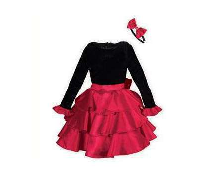 Sewing Service is a Creative Services service in Brooklyn NY