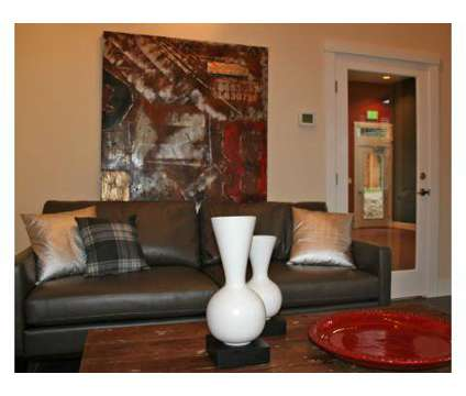 1 Bed - Tribeca Apartment Homes at 1700 Kempton St Se in Olympia WA is a Apartment