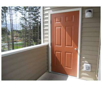 3 Beds - Tribeca Apartment Homes at 1700 Kempton St Se in Olympia WA is a Apartment