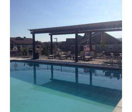 1 Bed - Bungalows At Sky Vista at 9755 Silver Sky Parkway in Reno NV is a Apartment