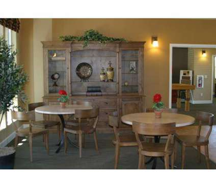 2 Beds - Bungalows At Sky Vista at 9755 Silver Sky Parkway in Reno NV is a Apartment
