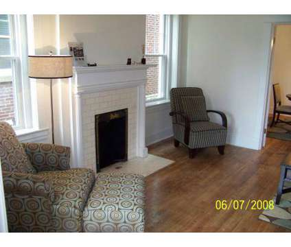 1 Bed - McGregor Properties at 265 Lyndhurst Place in Lexington KY is a Apartment