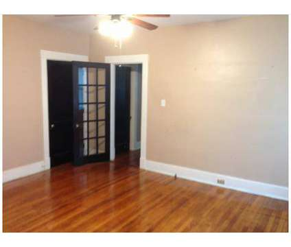 1 Bed - McGregor Properties at 265 Lyndhurst And 256 E High St in Lexington KY is a Apartment