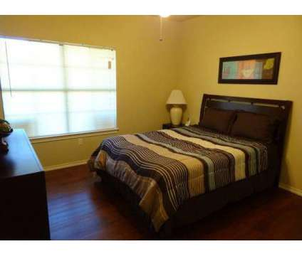 3 Beds - Bella Vista at 4305 Ruben Torres in Brownsville TX is a Apartment