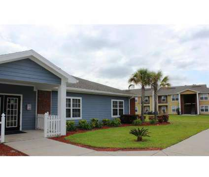 1 Bed - Ochlockonee Pointe Apartments at 33870 Blue Star Hwy in Midway FL is a Apartment