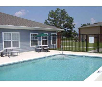 3 Beds - Ochlockonee Pointe Apartments at 33870 Blue Star Hwy in Midway FL is a Apartment