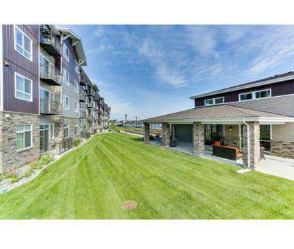 2 Beds - Affinity at Billings - 55+ Active Adult Community at 4215 Montana Sapphire Dr in Billings MT is a Apartment