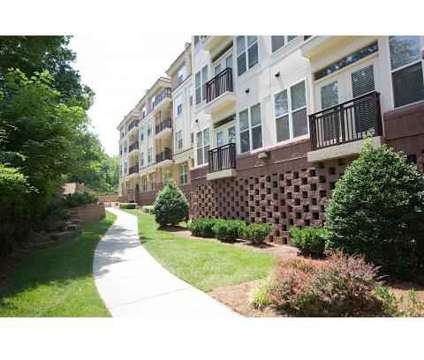 2 Beds - Ten 05 West Trade at 1005 West Trade St in Charlotte NC is a Apartment