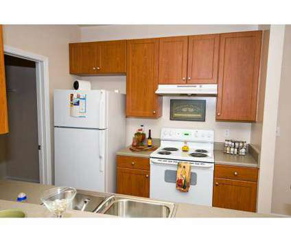 3 Beds - Ten 05 West Trade at 1005 West Trade St in Charlotte NC is a Apartment