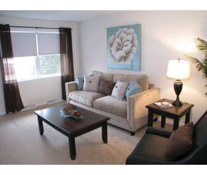 2 Beds - Crossroads of Enfield at 91 Daro Drive in Enfield CT is a Apartment