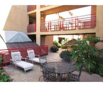 1 Bed - Los Feliz Club at 1800 N New Hampshire Avenue in Los Angeles CA is a Apartment