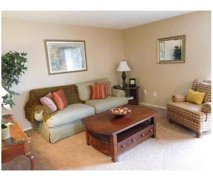 3 Beds - Towers at Summit Ridge at 1111 Independence Ave in Akron OH is a Apartment