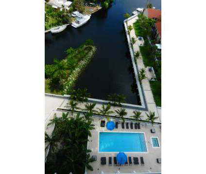 3 Beds - River Oaks Marina and Tower at 1951 Nw South River Dr in Miami FL is a Apartment