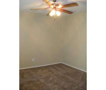 2 Beds - Lake Houston Pines at 5830 S Lake Houston Parkway in Houston TX is a Apartment