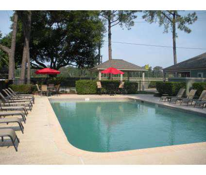 4 Beds - Lake Houston Pines at 5830 S Lake Houston Parkway in Houston TX is a Apartment