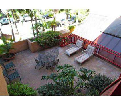 2 Beds - Los Feliz Club at 1800 N New Hampshire Avenue in Los Angeles CA is a Apartment