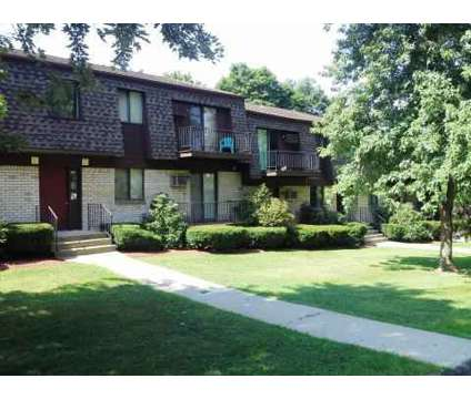 2 Beds - Cherry Hill North & West Apartments at 2501 Cherry Hill Dr in Poughkeepsie NY is a Apartment