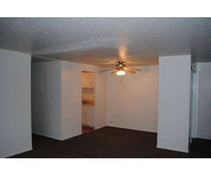 1 Bed - Winterberry Village at 23629 Delmere Dr in North Olmsted OH is a Apartment