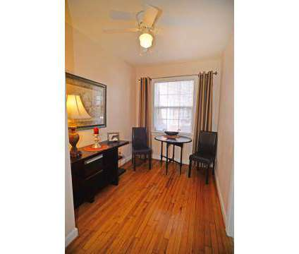2 Beds - Bondale Apartments at 7603 Bondale Ave in Norfolk VA is a Apartment