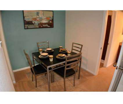 1 Bed - Holly View at 5555 Holly View Drive in Houston TX is a Apartment