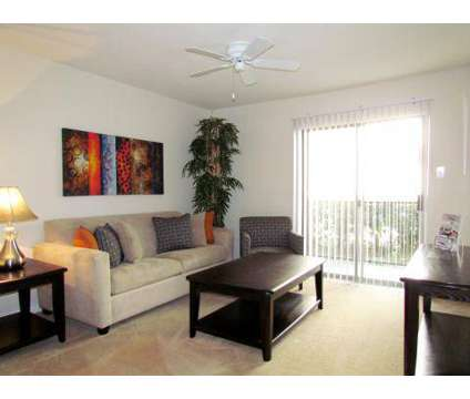 2 Beds - Holly View at 5555 Holly View Drive in Houston TX is a Apartment