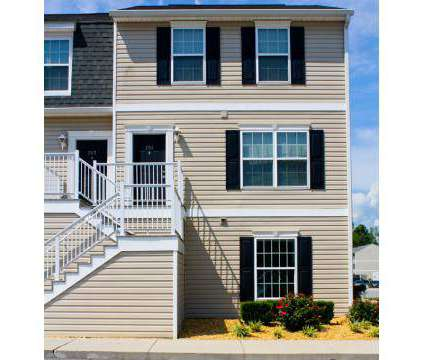 3 Beds - Copper Beech at 1717 S Grand Avenue in Ames IA is a Apartment