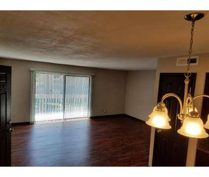 3 Beds - K. Bouse Apartment Homes at 2604 West Blvd in Belleville IL is a Apartment